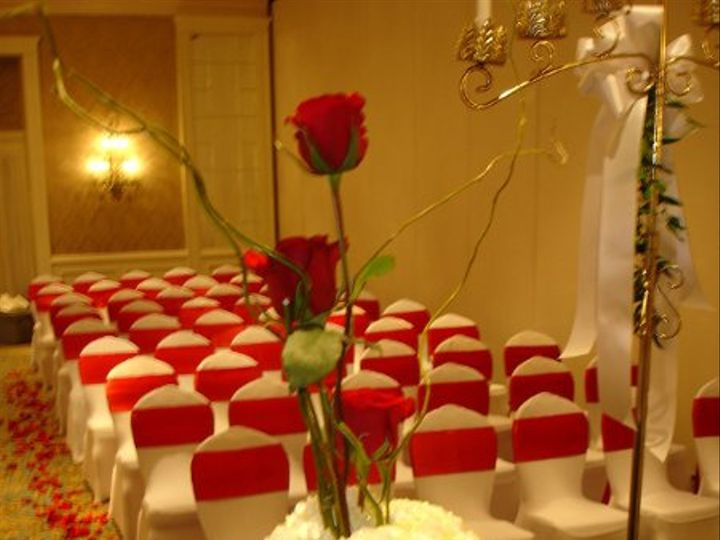 Tmx 1327367346898 August2011278 Scotch Plains wedding rental