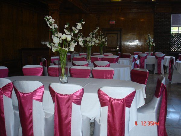 Tmx 1327367522329 Creativealbum002 Scotch Plains wedding rental