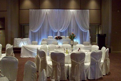 Tmx 1327368416926 A968439d2ac84964f97f18e721176135m Scotch Plains wedding rental