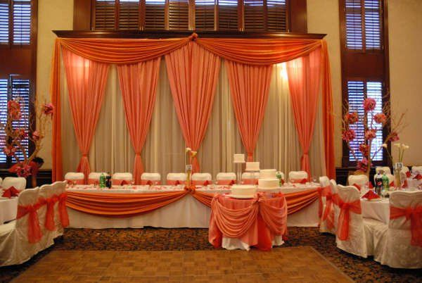 Tmx 1327368475112 OrangeBackdrop Scotch Plains wedding rental