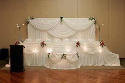 Tmx 1327368525714 Weddingreceptionpictures02 Scotch Plains wedding rental