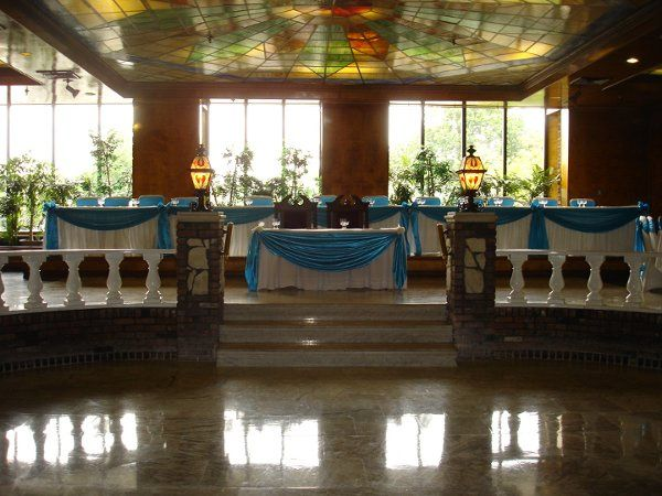 Tmx 1327369189402 August2011004 Scotch Plains wedding rental