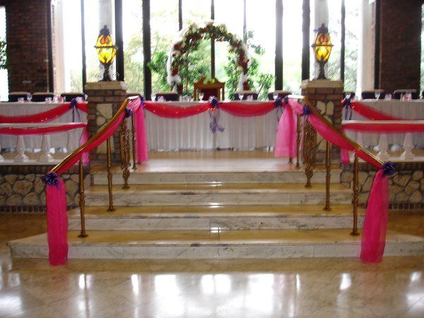 Tmx 1327369288448 August2011034 Scotch Plains wedding rental