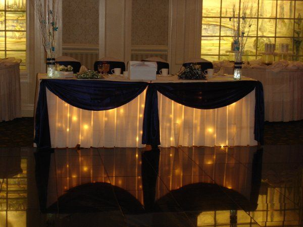 Tmx 1327369308172 August2011055 Scotch Plains wedding rental