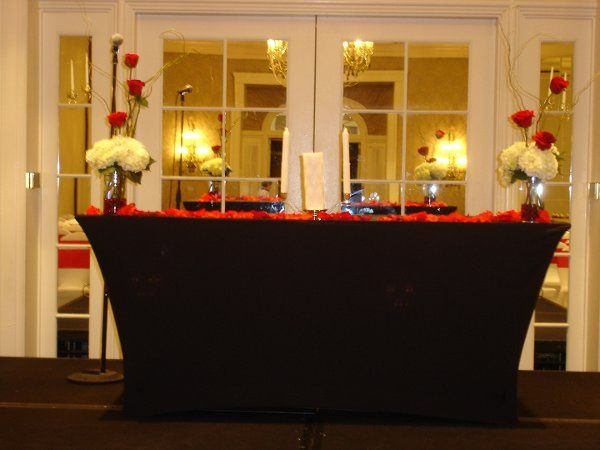 Tmx 1327369341336 August2011281 Scotch Plains wedding rental