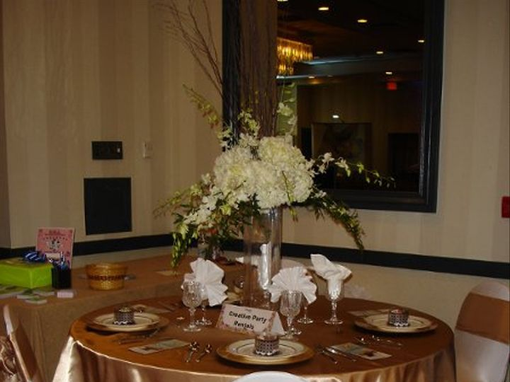 Tmx 1327370608140 December2010018 Scotch Plains wedding rental