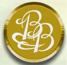 bb logo3