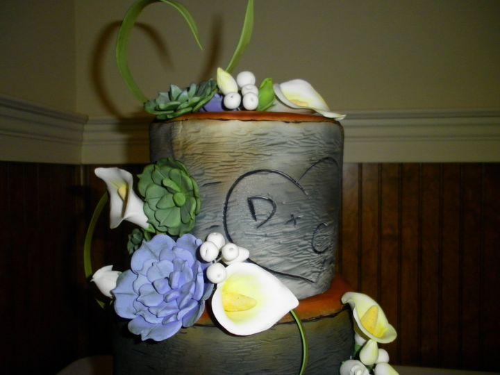 Tmx 1367786139339 Sheets 2 Lewes, DE wedding cake