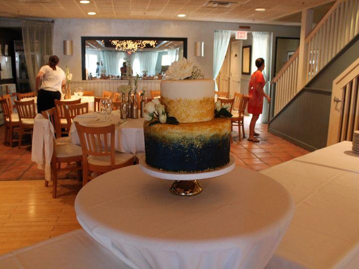 Tmx 1453052439083 Laura 1 Lewes, DE wedding cake