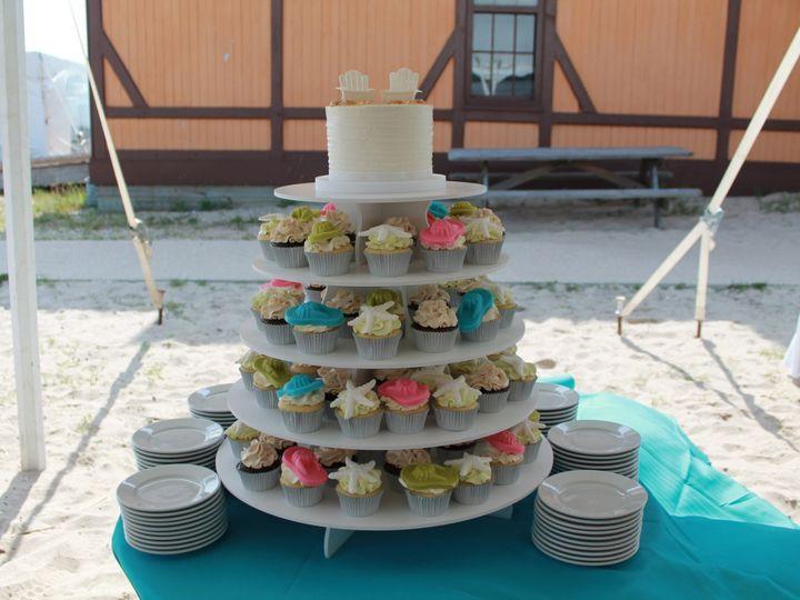 Tmx 1453052607126 Lime Lewes, DE wedding cake