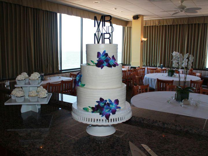 Tmx 1453053378532 Jonathan 2 Lewes, DE wedding cake