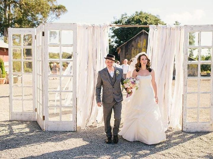 Tmx 1494006565942 1380392636272833062073307358500n Nipomo, CA wedding rental