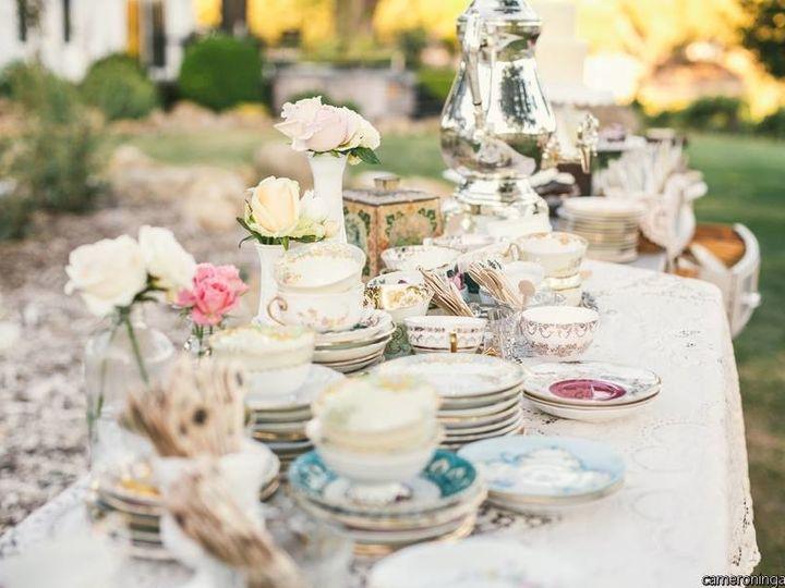 Tmx 1494006571831 17436026893043177589241431157819n Nipomo, CA wedding rental