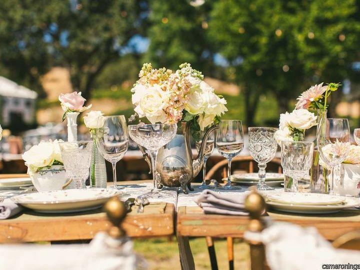Tmx 1494006577586 1904018689297794426243934979372n Nipomo, CA wedding rental