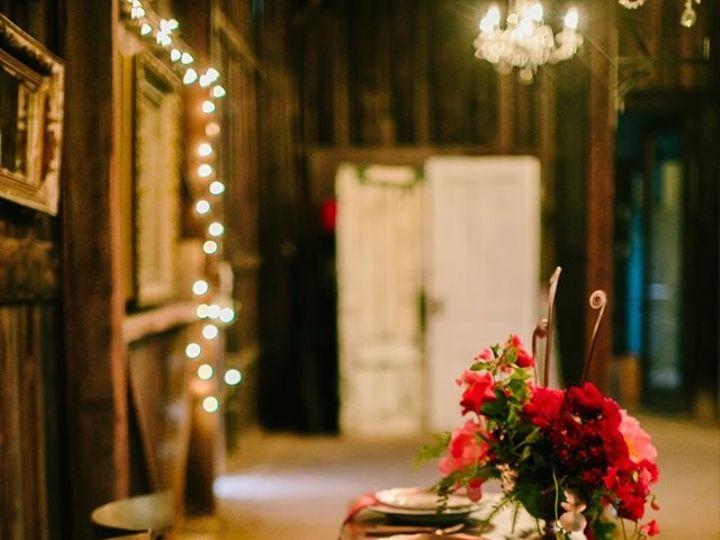 Tmx 1494006588775 105066118711440862416129048421532064111898o Nipomo, CA wedding rental