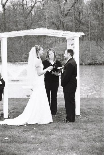 hardman wedding
