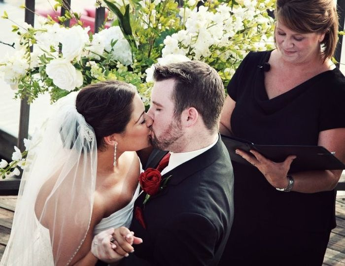 kyledeena wedding2