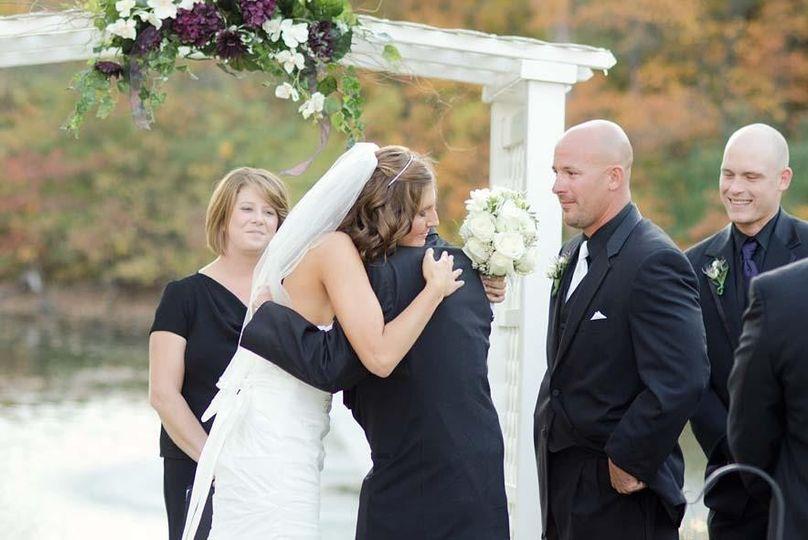 vermillion wedding2