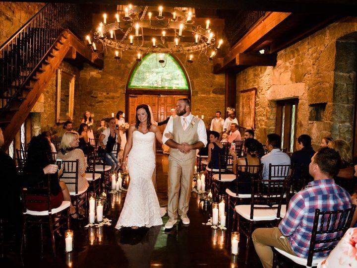 Tmx 1485305924496 14195201102107934658154236530474304980662653o High Point, NC wedding planner