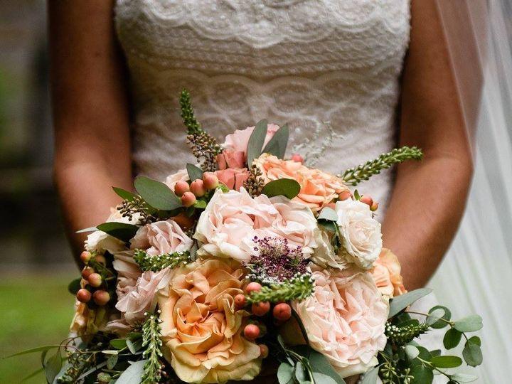 Tmx 1485305932470 14257554102107935759781777577357071824423606o High Point, NC wedding planner