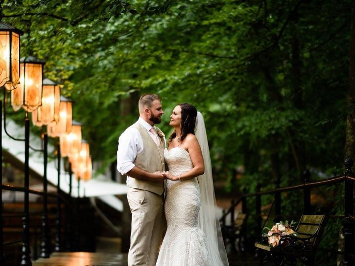 Tmx 1485306005962 14258361102109390883358952400515567009940853o High Point, NC wedding planner
