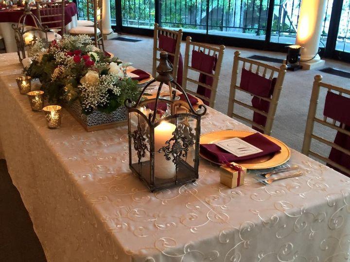 Tmx 1485306025424 1210682416082456627720971064081250859313544n High Point, NC wedding planner