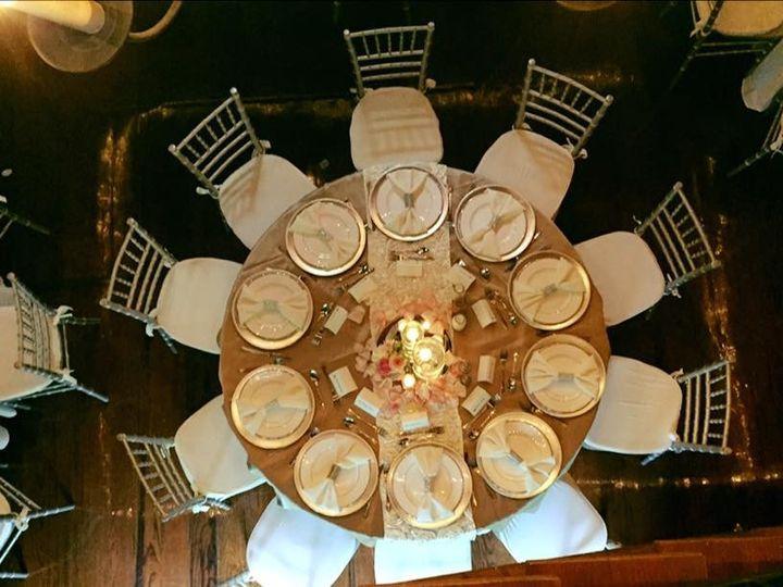 Tmx 1485306042132 1211869316082482927718348048865938031814389n High Point, NC wedding planner
