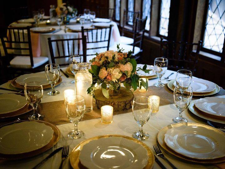 Tmx 1485306089518 14138793102107936244593892833377157901171093o High Point, NC wedding planner