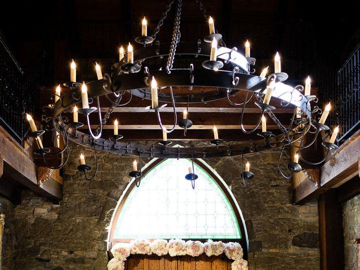 Tmx 1491357414381 Dsc4328 High Point, NC wedding planner