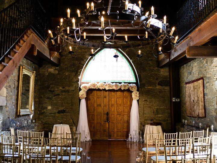 Tmx 1491357914118 Dsc4337 High Point, NC wedding planner