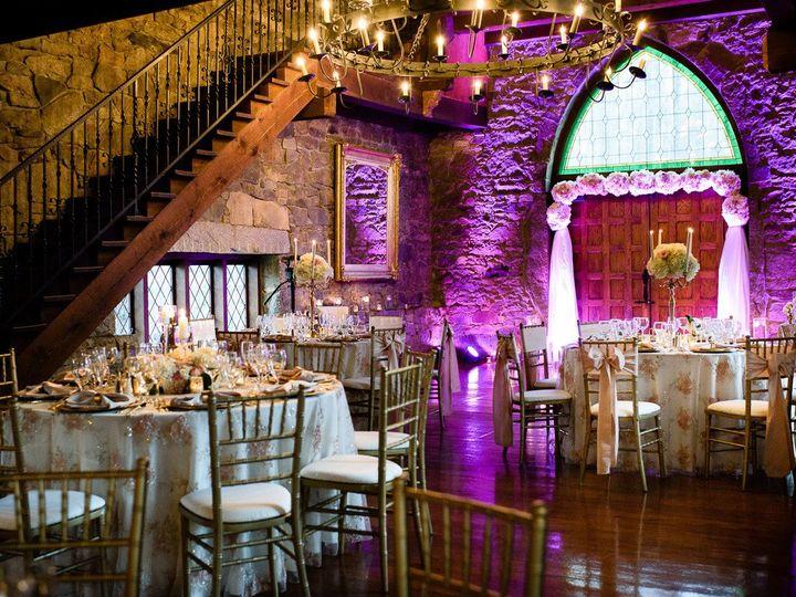 Tmx 1491357935616 Dsc5179 High Point, NC wedding planner
