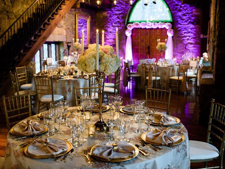 Tmx 1491357949339 Dsc5184 High Point, NC wedding planner