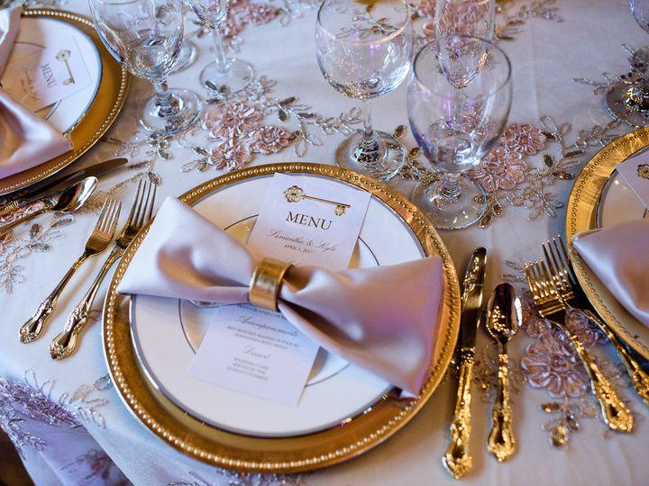 Tmx 1491357975936 Dsc5198 High Point, NC wedding planner