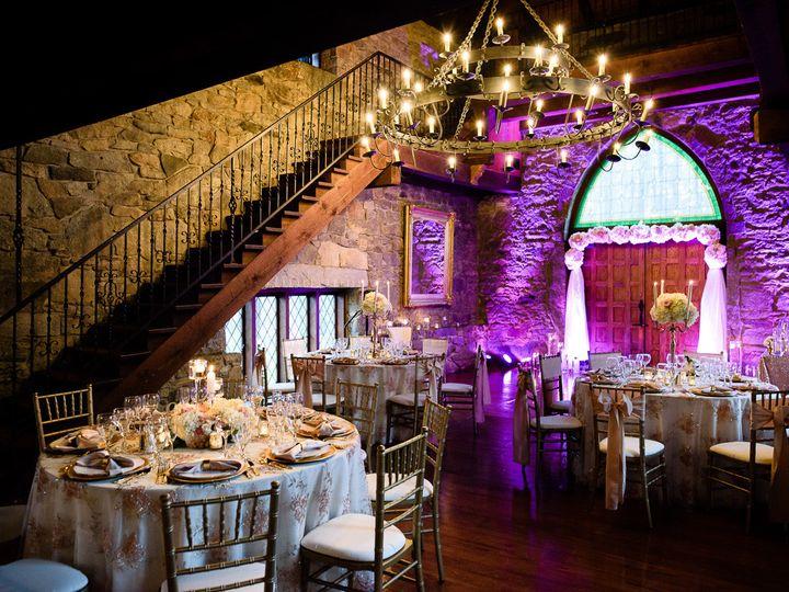 Tmx 1491357992105 Dsc5208 High Point, NC wedding planner