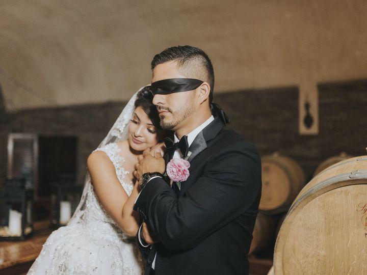 Tmx 1526962932 84d0a7232f75c7e5 1526962930 A56924acff896eb3 1526962929121 7 Karen 106 High Point, NC wedding planner