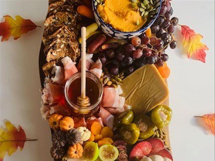 Tmx Board 1 51 1888185 1570755590 Milmay, NJ wedding catering