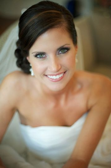 Airbrush Makeup Outdoor Wedding : Pure Airbrush Makeup and More - Beauty and Health ...