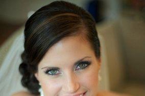 Pure Airbrush Makeup & More