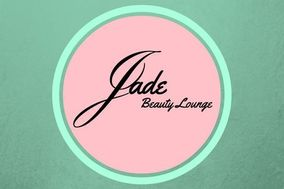 Jade Beauty Lounge