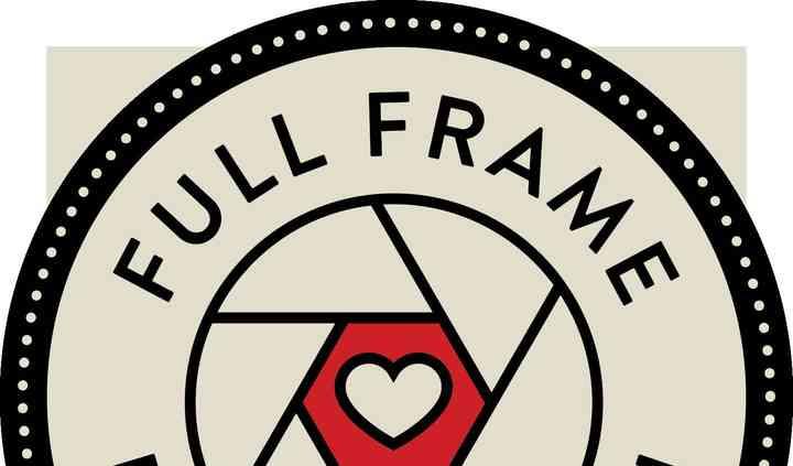 Full Frame Photo Booth