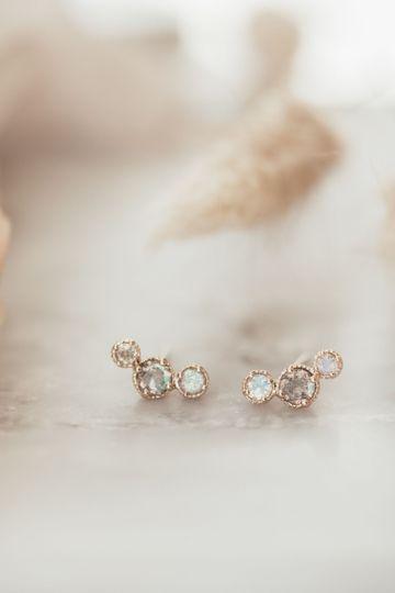 29++ Sarah o jewelry discount code viral