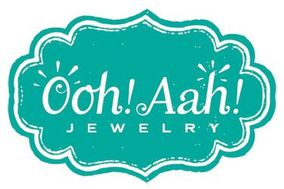 Ooh! Aah! Jewelry