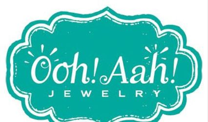Ooh! Aah! Jewelry