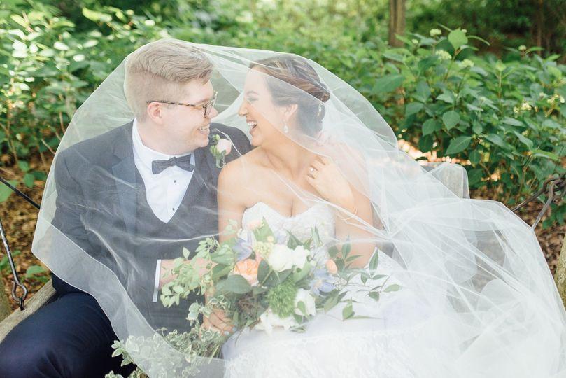 colleen matt winterthur wedding delaware