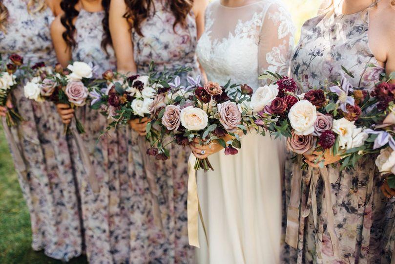 carolynn ryan onteora mountain house wedding