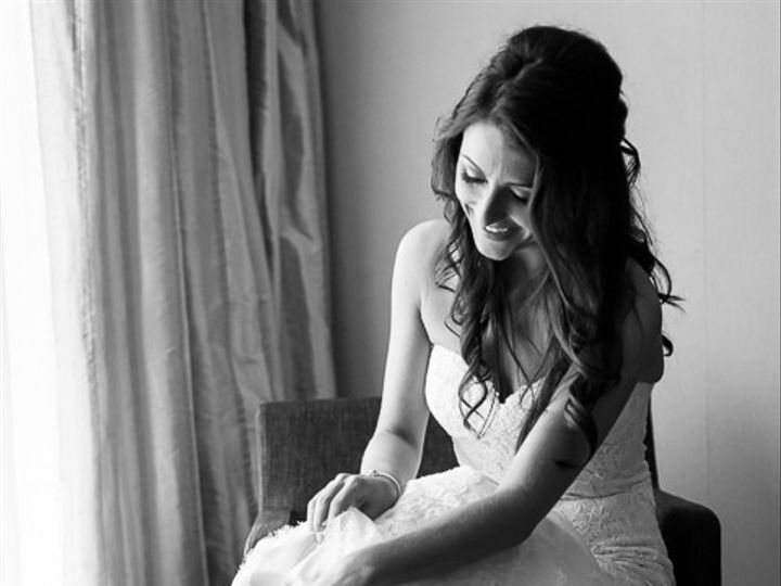 Tmx Lauren Nievod Photography The Knot 12 51 730285 1556647109 Westminster, Maryland wedding photography