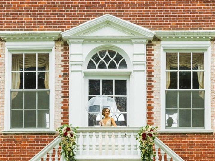 Tmx Lauren Nievod Photography The Knot 8 2 51 730285 1556647093 Westminster, Maryland wedding photography