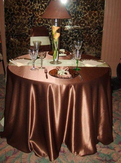 Bridalshow2008009