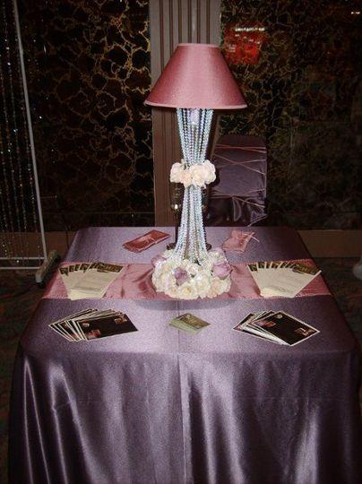 Bridalshow2008021