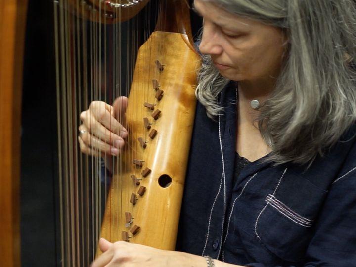 Tmx Christa W Galilei Harp 51 1060285 1556282112 Stony Point, NY wedding ceremonymusic